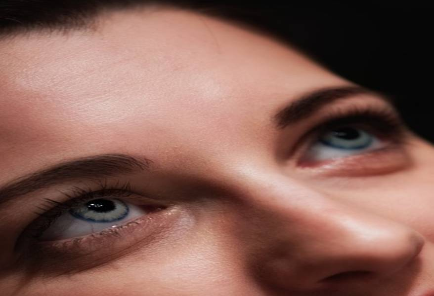 CONTACT LENSES AND COVID-19 - it's safe or not