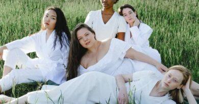 Modelling career -Eligibility, Training Institutes, fashion career no 1