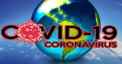 COVID-19 infections stronger worldwide - WHO warns against the apathy