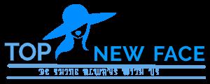 LogoMakr 52Y5DP