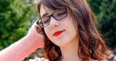 Sara Mei Kasai bio, wiki, boyfriend, height, onlyfan, TikTok, age 2021