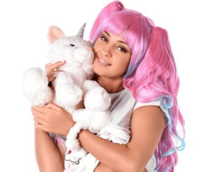 Melena Maria Rya - age, bio, wiki, boyfriend, height, weight, onlyfan 2021