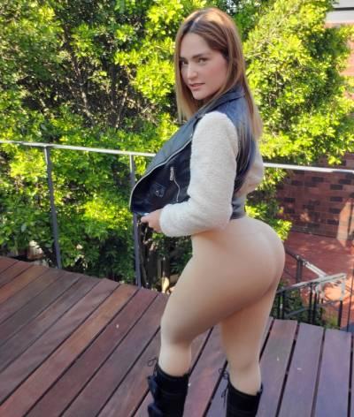 Sabrina Andreina (@SabriAndre) Bio, Age, Wiki, Boyfriend, Career, 2021