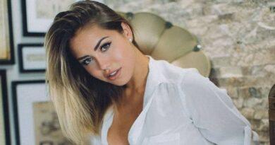 Alina Lopez - Bio, Age, Wiki, Boyfriend, Career, Net Worth, Height, 2021