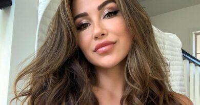 Ana Cheri – age, bio, wiki, boyfriend, Net Worth, Body Measurements, photos, 2021
