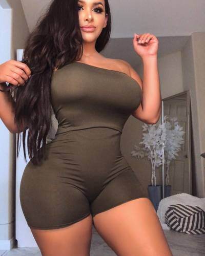 Fiorella Zelaya – age, bio, wiki, boyfriend, height, onlyfan, TikTok, photos 2021
