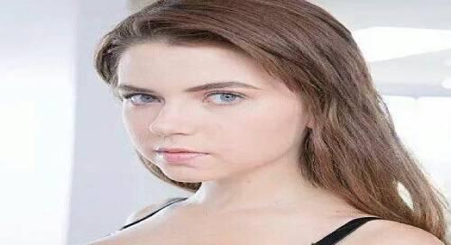 Marina Visconti - Height, Bio, Wiki, Age, biography, videos