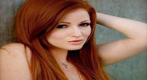 Nikki Rhodes – age, bio, wiki, boyfriend, height, Wikipedia, measurements