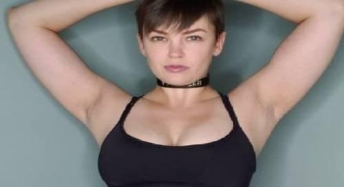 Bree Daniels – age, bio, wiki, boyfriend, height, Wikipedia, Instagram