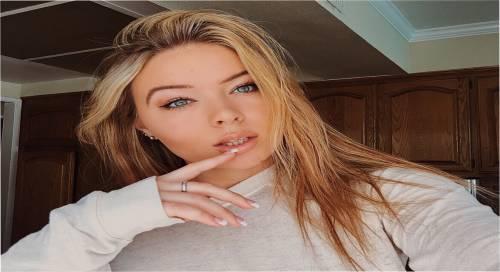 Cassidy Coles – age, bio, wiki, boyfriend, height, Wikipedia, measurements