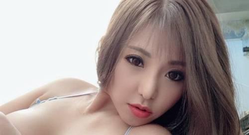 Yuu Sakura (さくら悠) Height, Bio, Wiki, Age, biography