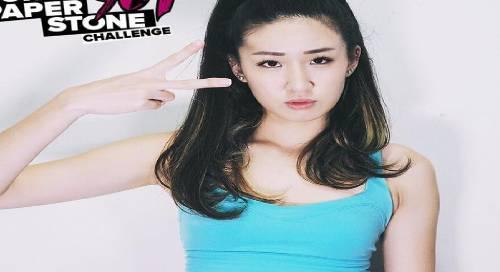 Kimberly Haley Wang – Bio, Wiki, Age, Wikipedia, Biography, Height