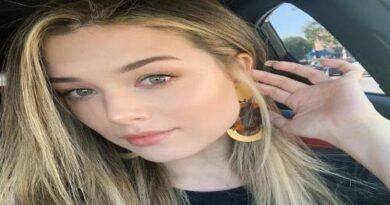 Lauren Summer – Bio, Wiki, Age, Wikipedia, Biography, Height