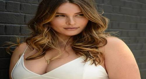 Chelsea Miller: Wiki, Height, Age, bio, Shows, Facts, Net Worth