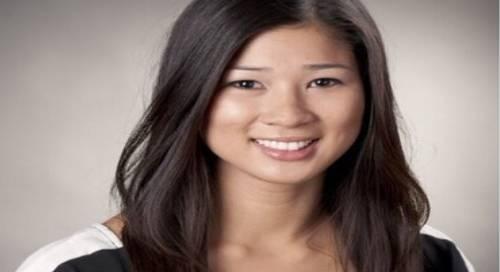 Cathy Nguyen – Bio, Wiki, Age, Wikipedia, Biography, Height, Net worth