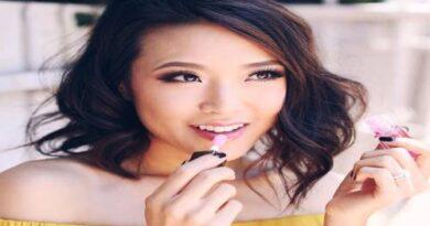 Jen Chae – Bio, Wiki, Age, Wikipedia, Biography, Height, Net worth