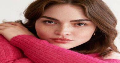 Brianna Marquez – Bio, Wiki, Age, Wikipedia, Biography, Height, Net worth