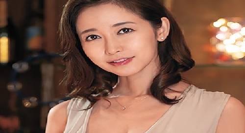 Yu Shinoda – Bio, Wiki, Age, Wikipedia, Biography, Height, net worth