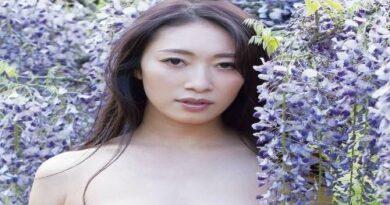 Reiko Kobayakawa – Bio, Wiki, Age, Wikipedia, Biography, Height, net worth