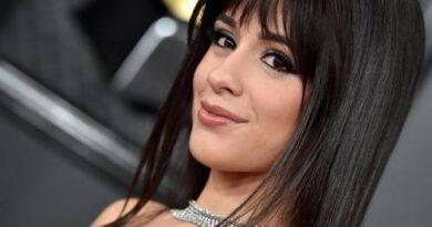 Camila Cabello – Bio, Wiki, Age, Wikipedia, Biography, Height