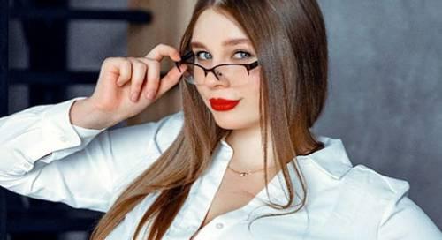 Lucy Sofia – Bio, Wiki, Age, Wikipedia, Biography, Height