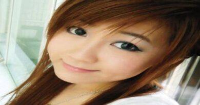 Lindy Tsang – Bio, Wiki, Age, Wikipedia, Biography, Height, Net worth