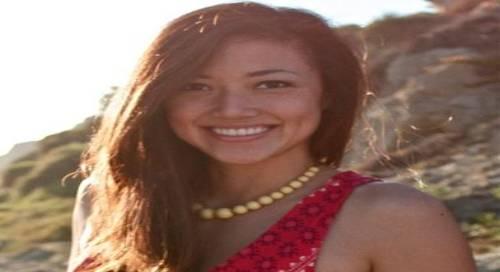 June Quan – Bio, Wiki, Age, Wikipedia, Biography, Height, Net worth
