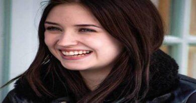 Lily Love Wiki, Bio, Age, Photos,