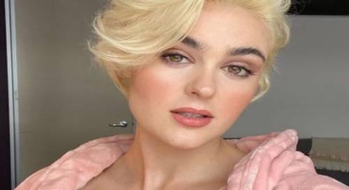 Stefania Ferrario - Wiki, Bio, Age, Photos, Height, Net Worth
