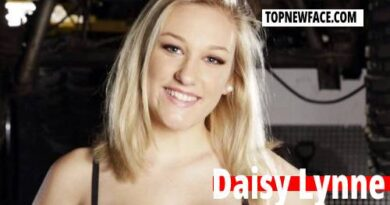 Daisy Lynne – age, bio, wiki, boyfriend, height, Wikipedia