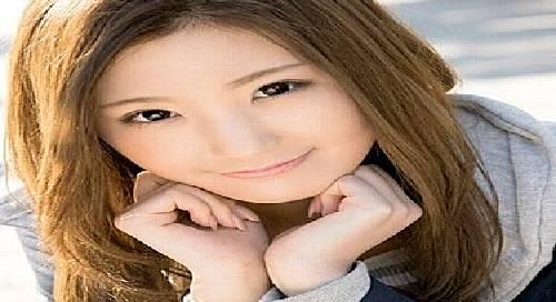 Noa Mizuki – Bio, Wiki, Age, Wikipedia, Biography, Height, net worth