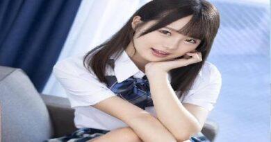 Ichika Matsumoto – Bio, Wiki, Age, Wikipedia, , Height, net worth