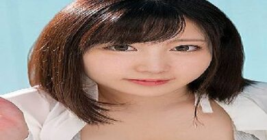 Yume Natsuki – Bio, Wiki, Age, Wikipedia, , Height, net worth worth