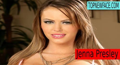 Jenna Presley – age, bio, wiki, boyfriend, height, Wikipedia