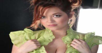 Tessa Fowler - Height, Bio, Wiki, Age, Wikipedia, net worth, familyv