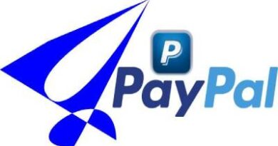 how give jane money on paypal - paypal login in